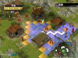 Fire Emblem: Path of Radiance  Archiv - Screenshots - Bild 14