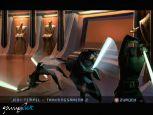 Star Wars Episode 3: Die Rache der Sith  Archiv - Screenshots - Bild 6