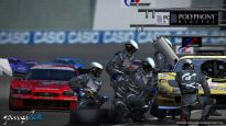 Gran Turismo HD Concept  Archiv - Screenshots - Bild 64
