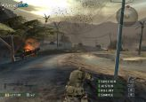 SOCOM 3: U.S. Navy Seals  Archiv - Screenshots - Bild 26