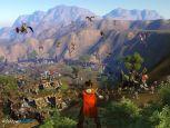 SpellForce 2: Shadow Wars  Archiv - Screenshots - Bild 51