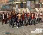 Crime Life: Gang Wars  Archiv - Screenshots - Bild 12