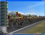 Radsport Manager Pro  Archiv - Screenshots - Bild 7