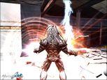 Demonik  Archiv - Screenshots - Bild 5