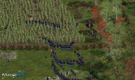American Conquest: Divided Nation  Archiv - Screenshots - Bild 21