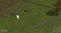 American Conquest: Divided Nation  Archiv - Screenshots - Bild 29