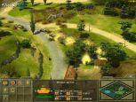 Blitzkrieg 2  Archiv - Screenshots - Bild 58