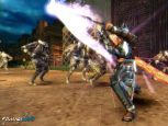 Onimusha: Dawn of Dreams  Archiv - Screenshots - Bild 47