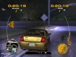 Midnight Club 3: DUB Edition  Archiv - Screenshots - Bild 5