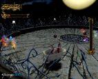 Nightmare Before Christmas: Oogies Rache  Archiv - Screenshots - Bild 18