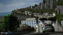 Gran Turismo HD Concept  Archiv - Screenshots - Bild 63