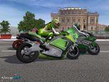 MotoGP: Ultimate Racing Technology 3  Archiv - Screenshots - Bild 6