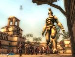 Spartan: Total Warrior  Archiv - Screenshots - Bild 25