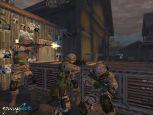 Full Spectrum Warrior: Ten Hammers  Archiv - Screenshots - Bild 61