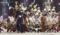 Final Fantasy XII  Archiv - Screenshots - Bild 73