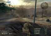 SOCOM 3: U.S. Navy Seals  Archiv - Screenshots - Bild 36