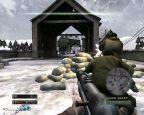 Commandos: Strike Force  Archiv - Screenshots - Bild 25