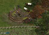 American Conquest: Divided Nation  Archiv - Screenshots - Bild 28
