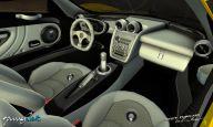 Test Drive Unlimited - Screenshots [Archiv #1] Archiv - Screenshots - Bild 75