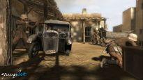 Call of Duty 2  Archiv - Screenshots - Bild 19