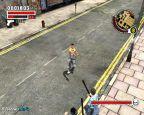 Crime Life: Gang Wars  Archiv - Screenshots - Bild 7