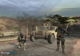 SOCOM 3: U.S. Navy Seals  Archiv - Screenshots - Bild 27