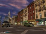 Tycoon City: New York  Archiv - Screenshots - Bild 75