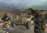 SOCOM 3: U.S. Navy Seals  Archiv - Screenshots - Bild 28