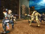 Onimusha: Dawn of Dreams  Archiv - Screenshots - Bild 43