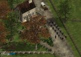 American Conquest: Divided Nation  Archiv - Screenshots - Bild 10