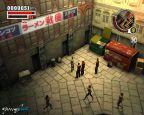 Crime Life: Gang Wars  Archiv - Screenshots - Bild 5