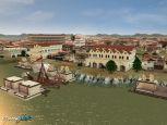 Heart of Empire: Rome  Archiv - Screenshots - Bild 23
