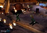 Final Fight: Streetwise  Archiv - Screenshots - Bild 17