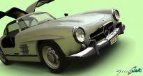 Test Drive Unlimited - Screenshots [Archiv #1] Archiv - Screenshots - Bild 81