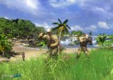 Far Cry Instincts  - Archiv - Screenshots - Bild 120