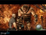 Resident Evil 4  Archiv - Screenshots - Bild 16