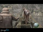 Resident Evil 4  Archiv - Screenshots - Bild 29