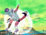 Dragon Ball Z: Budokai Tenkaichi  Archiv - Screenshots - Bild 14