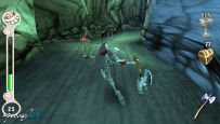 MediEvil: Resurrection (PSP)  Archiv - Screenshots - Bild 9