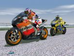 MotoGP: Ultimate Racing Technology 3  Archiv - Screenshots - Bild 16