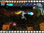 Viewtiful Joe 2  Archiv - Screenshots - Bild 4