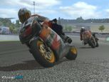 MotoGP: Ultimate Racing Technology 3  Archiv - Screenshots - Bild 29