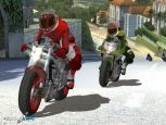 MotoGP: Ultimate Racing Technology 3  Archiv - Screenshots - Bild 18