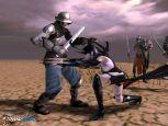 Kingdom Under Fire: Heroes  Archiv - Screenshots - Bild 44