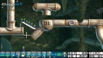 Lemmings (PSP)  Archiv - Screenshots - Bild 24