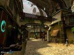 Dungeons & Dragons Online: Stormreach  Archiv - Screenshots - Bild 39