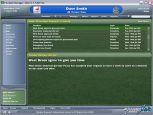 Football Manager 2006  Archiv - Screenshots - Bild 21