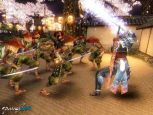 Onimusha: Dawn of Dreams  Archiv - Screenshots - Bild 36