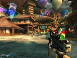 Serious Sam 2  Archiv - Screenshots - Bild 46