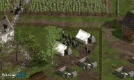 American Conquest: Divided Nation  Archiv - Screenshots - Bild 22